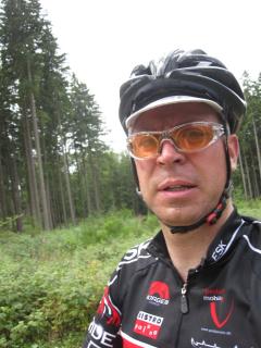 Erbeskopfmarathon 2011 036