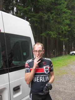 Erbeskopfmarathon 2011 041