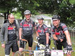 Erbeskopfmarathon 2011 048
