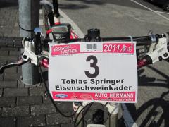 Erbeskopfmarathon 2011 014