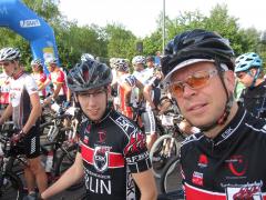 Erbeskopfmarathon 2011 016