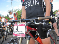 Erbeskopfmarathon 2011 019