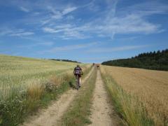 Erbeskopfmarathon 2011 020