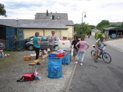 Erbeskopfmarathon 2011 034