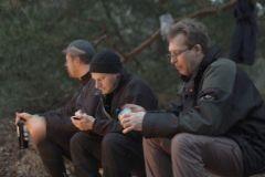 2011_12_27_-_16-27-34 Gulasch