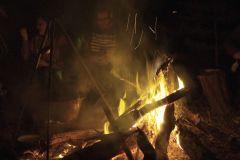 2011_12_27_-_18-17-26 Gulasch