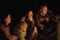 2011_12_27_-_18-31-34 Gulasch