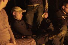 2011_12_27_-_20-58-54 Gulasch