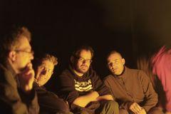 2011_12_27_-_21-59-56 Gulasch