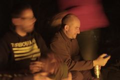 2011_12_27_-_22-01-50 Gulasch