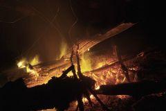 2011_12_27_-_22-37-38 Gulasch
