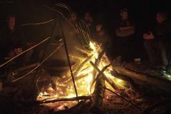 2011_12_27_-_18-08-12 Gulasch
