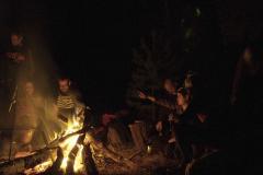 2011_12_27_-_18-18-02 Gulasch