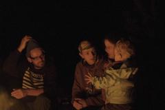 2011_12_27_-_18-27-02 Gulasch