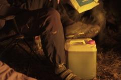 2011_12_27_-_20-55-42 Gulasch