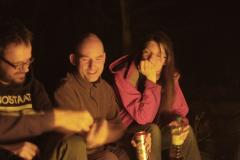 2011_12_27_-_22-01-24 Gulasch