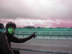 06_Regenbogenkrieger