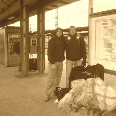 01_Abfahrt Frankfurt Hbf