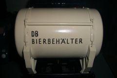 Bierbeh__lter