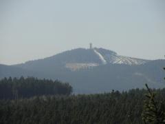 La Palma Feb_14_Harz 243