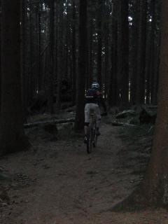 La Palma Feb_14_Harz 279