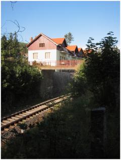 Isergebirge_2015_050
