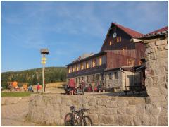 Isergebirge_2015_059