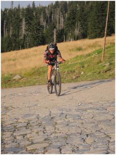 Isergebirge_2015_075