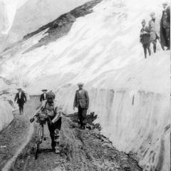 1911_Garrigou_Galibier