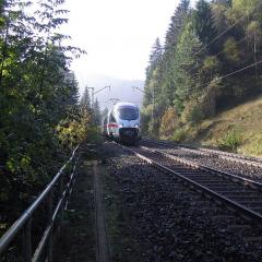Frankenwald_Schiefergebirge_00