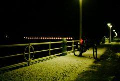 01_Promenade_Travemuende