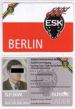 ESK_Ausweis