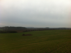 Oderberg-Eberswalde 1-13 014