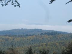 Pfalz2014 009