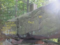 Pfalz2014 012