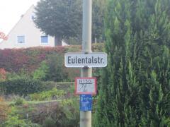 Pfalz2014 013