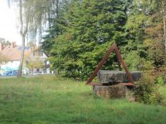 Pfalz2014 017
