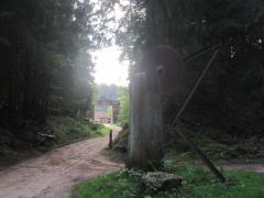 Pfalz2014 020