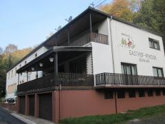 Pfalz2014 028