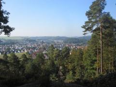 Pfalz2014 044