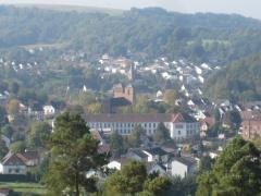 Pfalz2014 045