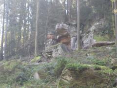 Pfalz2014 051