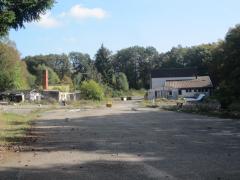 Pfalz2014 052