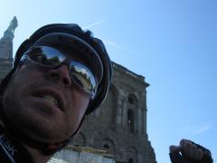 Sommerbiketour2010 083