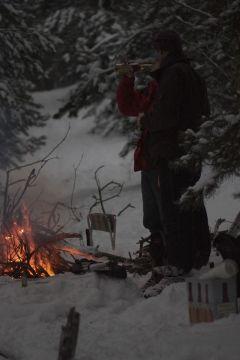 2010_12_27_-_16_24_30_Weihnachtsfeuer