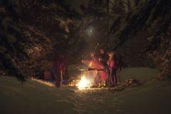 2010_12_27_-_19_09_00_Weihnachtsfeuer