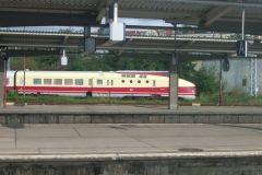 CIMG0506