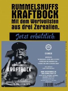 Kraftbockklein-1