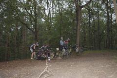 2011_09_09_-_18-28-52 WVDVGC 2010 Tegler Forst