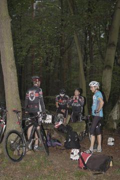 2011_09_09_-_18-29-12 WVDVGC 2010 Tegler Forst